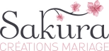 Sakura création mariage en Bourgogne