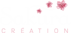 Sakura Créations Mariage