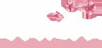 Sakura Créations carterie de Mariage